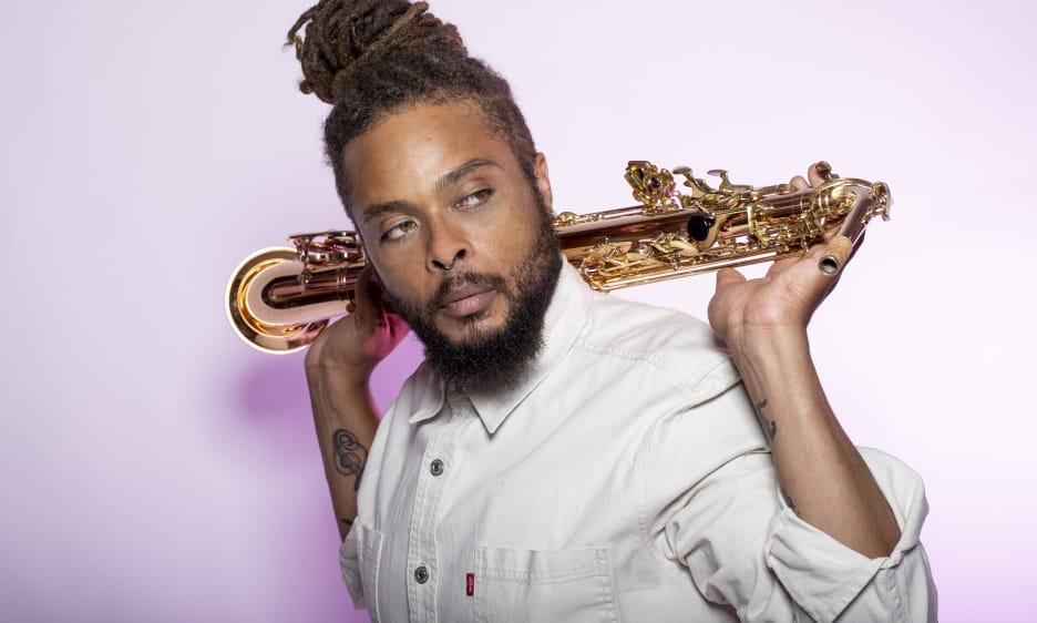 San Teodoro Jazz 2021: la sesta edizione del festival da mercoledì 1 a domenica 5 settembre.
